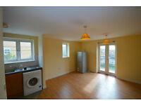2 Bedroom apartment to rent in Dagenham, DSS welcome