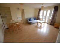 1 bedroom flat in Geneva Court, Rookery Way, Colindale, NW9