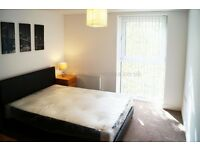 **BILLS INCLUDED!!SHARE ACCOMMODATION! DOUBLE ROOM IN ROYAL VICTORIA DOCK, E16, ZONE 2!