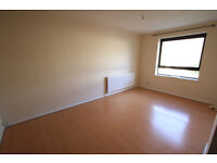 ONE BEDROOM FLAT FOR RENT IN SOUTH NORWOOD
