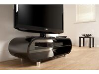 TV media unit - television TECHLINK stand- brand new and boxed (OVID)