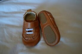 Baby boy shoe bundle *Price reduced*