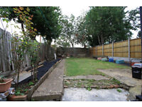 5+ BEDROOM HOUSE FOR RENT IN STREATHAM COMMON * GREYHOUND LANE * ONLY £2300!!