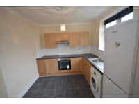 Newly refurbished 2 Bedroon House to Let in Dagenham Dss Welcome