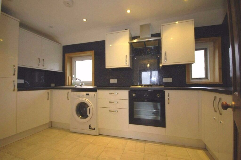 **NEW** 2 Bedroom Upper Cottage to Rent, Inchinnan