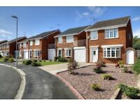 UK cash buyer - residential and commercial property wanted