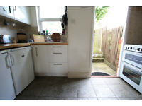 *** An amazing 2 bedroom house with garden in Tooting ***