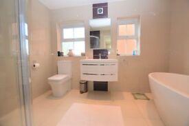 Kitchen & Bathroom Fitter, Joiner, Gas/ boiler maintenance installer (Gas Safe )