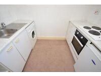 studio fllat in lewidham to rent at low price
