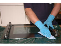 Oven Cleaning Service by the most trusted professionals in St Albans