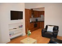 3 BEDROOM FLAT AVAILABLE FROM 01/07/17 IN HEATON, NE6 - £70pppw