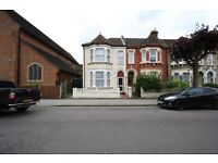 4 bedroom house to rent *THORNTON HEATH* Gonville Rd