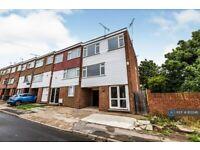 3 bedroom house in Havengore Avenue, Gravesend, DA12 (3 bed) (#812248)