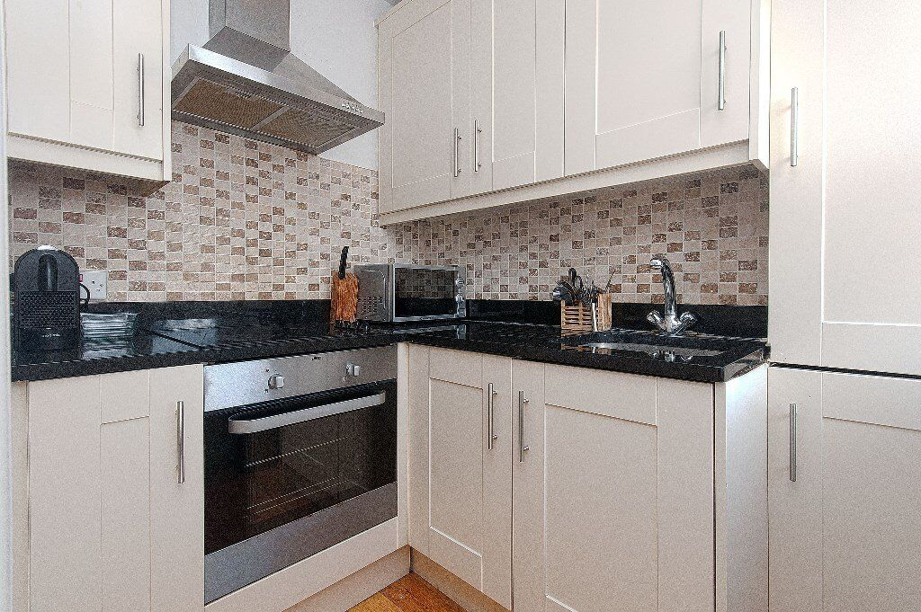 new 2 bed 2 bath in marylebone / baker street available in january 2017. W1, Zone 1