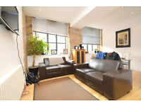 1 Bedroom Apartment To Rent In Spitalfields E1 London