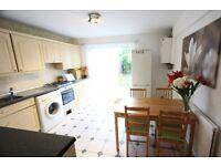 fantastic 4 bedroom house *WIMBLEDON* north rd