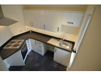 Immaculate Fully Refurbhised ONE BEDROOM FLAT Ready Now in Law, Carluke