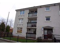 To Let - 36 Tarfside Gardens, Flat 2/1, Cardonald, Lanarkshire, G52 3AA