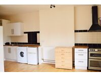 CALL NOW - SPACIOUS STUDIO AVAILABLE NOW IN ROMFORD ROAD E7 , STRATFORD
