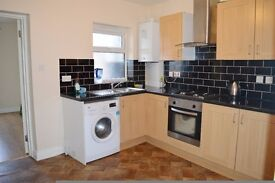 LARGE 4 BED FLAT IN SE1 BERMONDSEY SPA £610PW AVAILABLE NOW