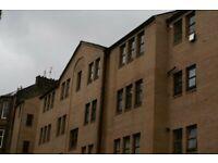 2 Bedroom apartment to rent, 43H Oakshaw Street East, Paisley. PAI 2DD