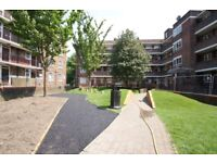 Stunning 3 double bedrooms in W12, walking distance to Westfield shopping centre