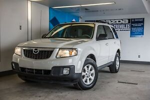 2010 Mazda Tribute GT**EXCELLENTE CONDITION**