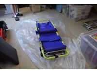 Exitmaster XPERT Evacuation Chair