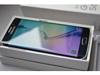 Samsung Galaxy S6 EDGE - 64GB - EE / Virgin Network - Final Price - No Offers.