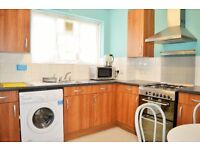 BRIGHT & SPACIOUS ONE DOUBLE BEDROOM FLAT FOR RENT IN WHITECHAPEL E1