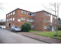 Two Bedroom apartment Redditch Road Kings Norton ...Vacant Possession.....
