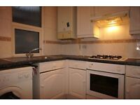 Tooting Bec tube Station - 1 Bed flat