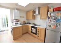 IMMACULATE THREE BEDROOM HOUSE WITH PRIVATE GARDEN - MOMENTS FROM WOOD GREEN STATION. CALL NOW!