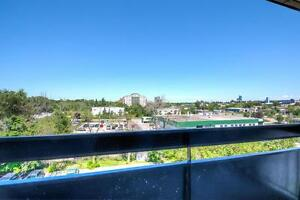 One Bedroom in Kitchener  -  near Westmount and Brybeck Kitchener / Waterloo Kitchener Area image 11