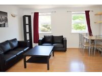 SPACIOUS TWO BEDROOM FLAT AVAILABLE IN BECKTON E6 - No DSS