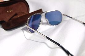 SUNGLASSES - Tom Ford Marko TF 144