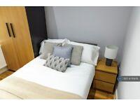 1 bedroom in Kingsthorpe Grove, Northampton, NN2 (#1119176)