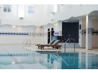 Village Hotel Maidstone 2 nights Sun 24th - Tues 26th June. Double room - gym, pool, steam/sauna
