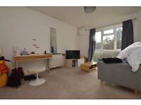 CHARMING FANTASTIC VALUE TIDY 1 BEDROOM FLAT IN THE HEART OF CRYSTAL PALACE, AVAILIABLE LATE JANUARY