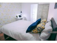 1 bedroom in Beaconsfield Road, Coventry, CV2 (#1163923)