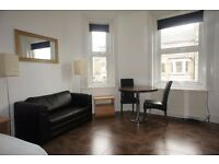 Studio Apartment in Battersea SW11