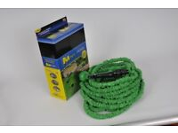 100 Bulk Joblot Magic Hose pipes 100FT RRP£79.99 Brand New In Box Wholesale Garden