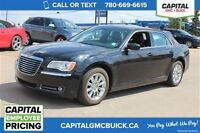 2014 Chrysler 300 Touring *Leather-Heated Seats-Sunroof*