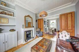 2 bedroom flat in Branksome Road, London, SW2 (2 bed) (#1168516)