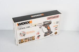 Perceuse Worx WX176L (A040727)