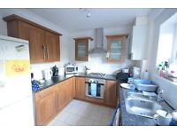 1 bed flat - beautiful condition - great location