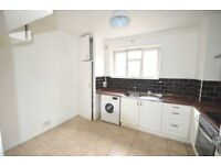 """""""HEATING IS INCLUDED one bedroom flat in Whitechapel highly Recommend a viewing"""""""