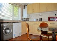 SHORT LET - 2 MONTHS INC BILLS £3100 PCM FOUR BEDROOM HOUSE IN LIME HOUSE E1