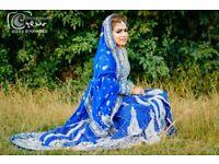 WEDDINGS |PARTY|COUPLE SHOOT|Photography Videography| Southgate | Photographer Videographer Asian
