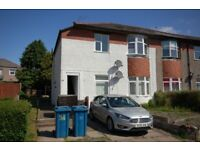 3 bedroom flat in Burnfoot Drive, Cardonald, Glasgow, G52 2JD